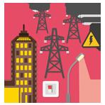 Elektrik Tarife Danışmanlığı