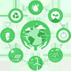 Çevre Kirliliği ve Sürdürülebilirlik