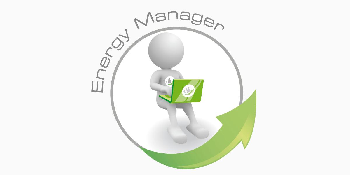 Ergelis Enerji Yöneticisi | Enerji Tasarrufu