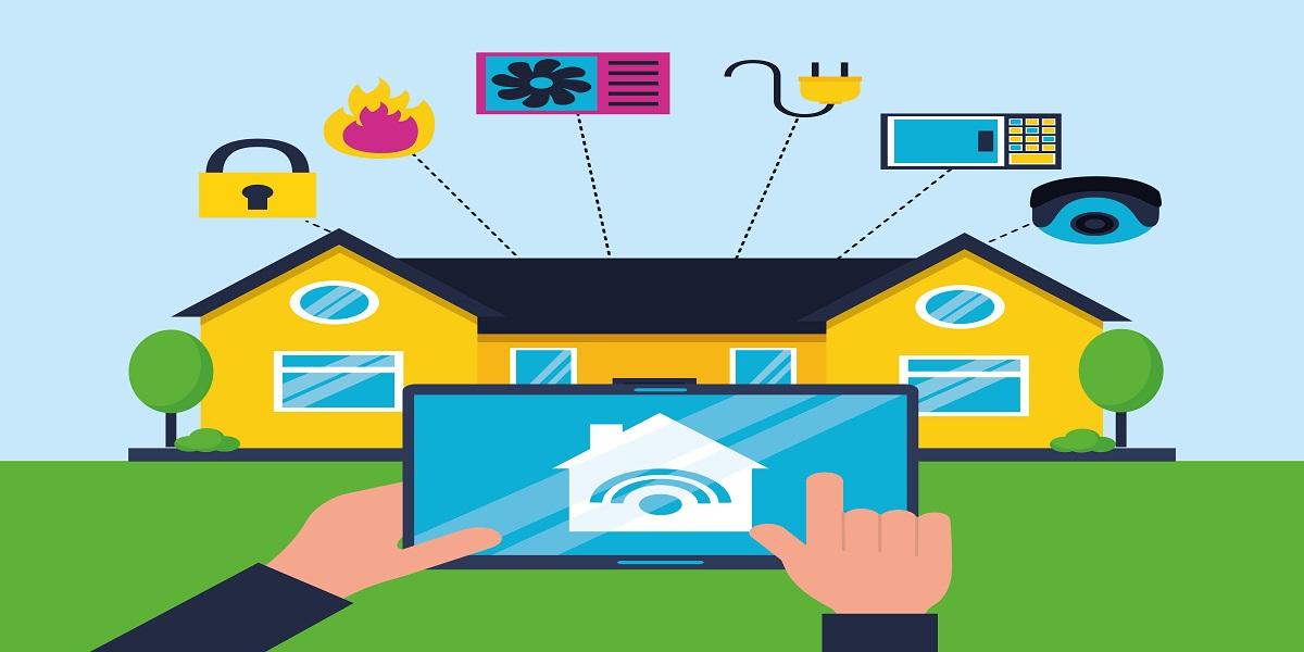 e³ Monitor Tüketim Takibi Sistemi