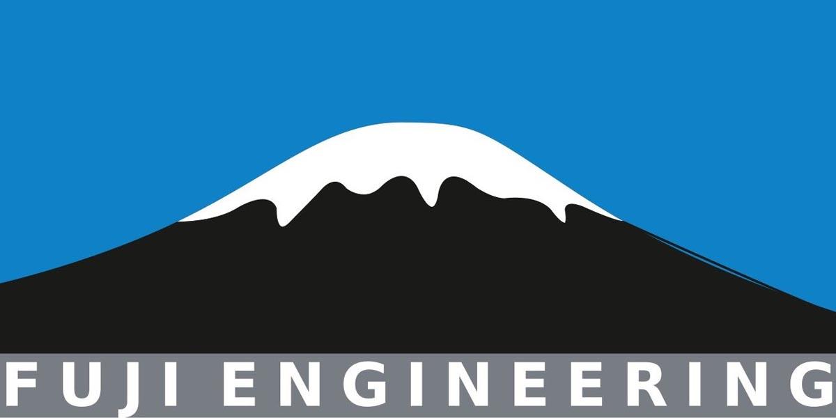 Deprem Teknolojilerinin Enerji Yönetim ve Bina Otomasyon Sistemleri ile Entegrasyonu Hizmeti