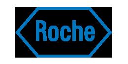 Roche İlaç