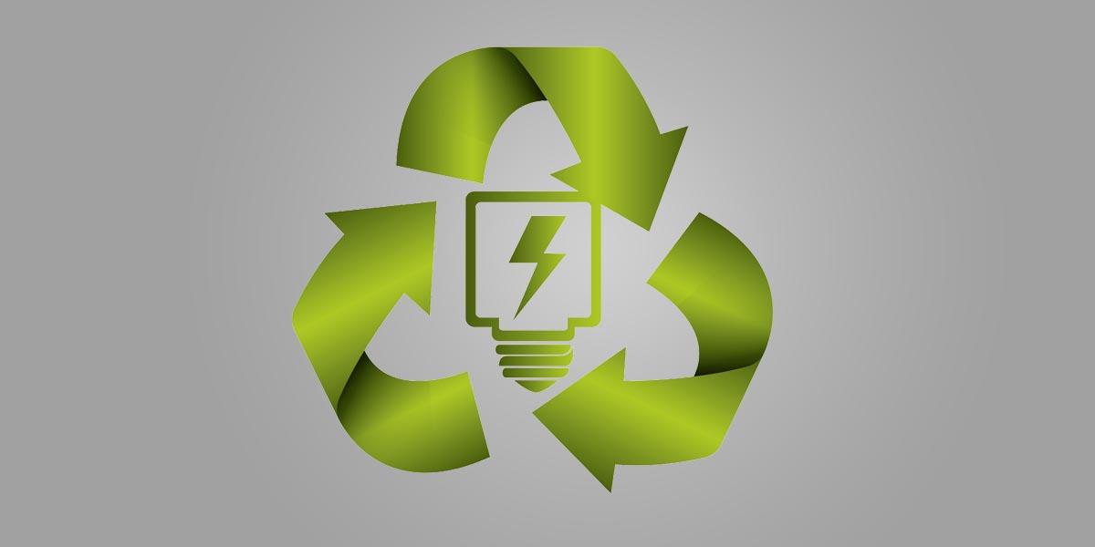 Enerjinin Kullanımında Verimliliğin Artırılmasına Dair Yönetmelikte Değişikler!